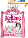 GODS LITTLE PRINCESS BEDTIME DEVOTION...