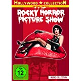 The Rocky Horror Picture