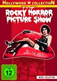 HC - The Rocky Horror Picture Show (DVD)