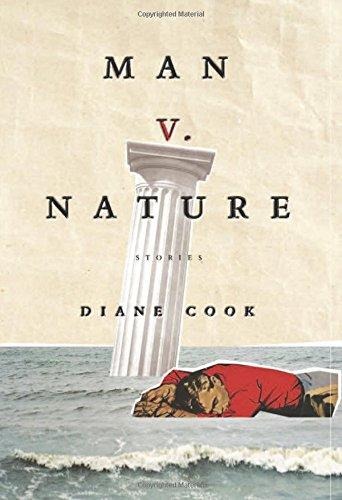 Man V. Nature