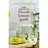 Piccoli limoni giallidi Kajsa Ingemarsson