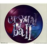 Crystal Ballpar Prince and The New...
