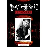 Glass Spider Tour (Special Edition DVD + CD) ~ David Bowie