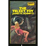The Telzey Toy