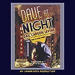 Dave at Night | Gail Carson Levine