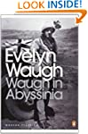 Waugh in Abyssinia (Penguin Modern Cl...