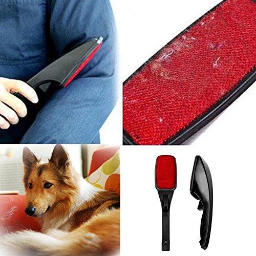 yuver-tm-hot-statique-brosse-a-vetements-magic-non-la-poussiere-brosse-pet-hair-remover-vetements-ch
