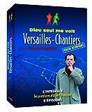 echange, troc Dieu seul me voit - Versailles Chantier (versions interminable)