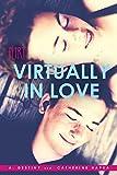 Virtually in Love (Flirt)