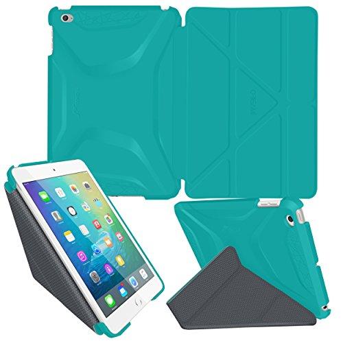 ipad-mini-4-case-apple-ipad-mini-4-case-roocase-origami-3d-smart-cover-ultra-slim-fit-lightweight-sh