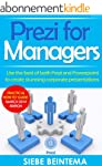 Prezi for Managers: use the best of b...