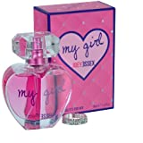 Joey Essex My Girl EDT 50 ml