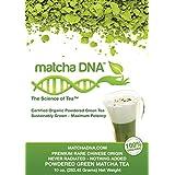 10 Oz Organic Matcha Green Tea