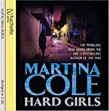 Martina Cole Hard Girls