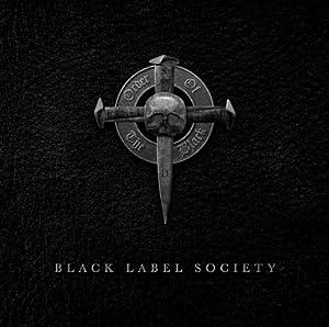 Order of the Black [VINYL]