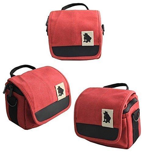 canvas-soft-hd-dv-camcorder-case-bag-for-sony-handycam-hdr-cx240e-pj240-pj810-cx405-pj410-pj620-cx62