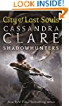 The Mortal Instruments 5: City of Los...