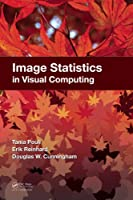 Image Statistics in Visual Computing Front Cover