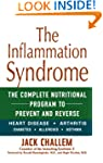 The Inflammation Syndrome: The Comple...
