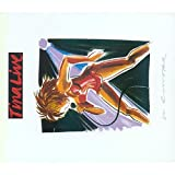 Tina Live In Europe by David Bowie (1988-03-16)