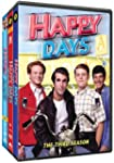 Happy Days: Seasons 1-3