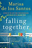 Falling Together (.)