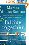 Falling Together: .