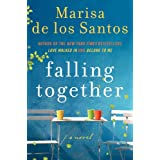 Falling Together (.) ~ Marisa de los Santos