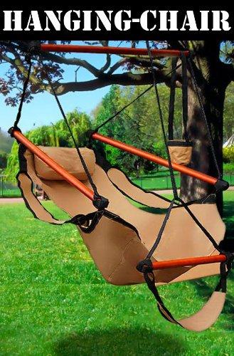 Chair Hammock Swing 2613