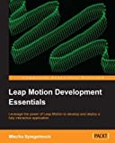 Leap Motion Development Essentials