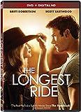Buy The Longest Ride