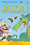 Jason and the Golden Fleece: For tablet devices (Usborne Young Reading: Series Two)