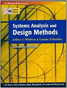 Trading systems and methods amazon