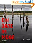 Ein Date im Moor: -Kurzgeschichte-