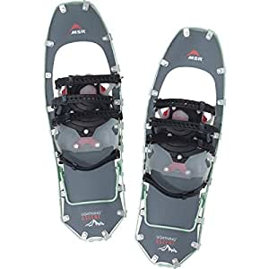 MSR Women's Lightning Ascent Snowshoe