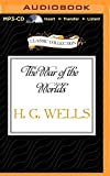 img - for The War of the Worlds (Classic Collection (Brilliance Audio)) book / textbook / text book