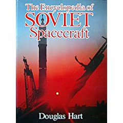 The Encyclopedia of Soviet Spacecraft/08932