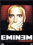 Eminem : La Face cachée