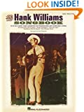 HANK WILLIAMS SONGBOOK