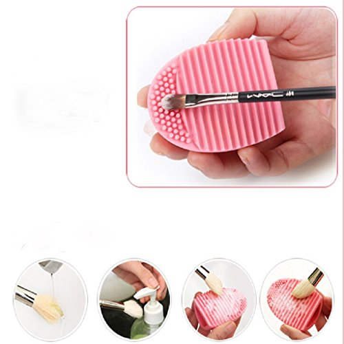jacky-cleaning-glove-makeup-washing-brush-scrubber-board-cosmetic-clean-pink