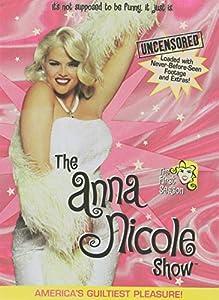 Anna Nicole Show: First Season [Import]