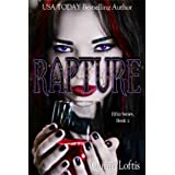 Rapture (Elfin Series Book 2)
