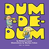 img - for Dum-De-Dum book / textbook / text book