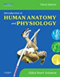Introduction to Human Anatomy and Phy...