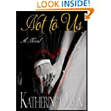 Not Us Novel ebook