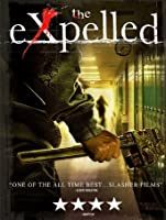 The Expelled [HD]