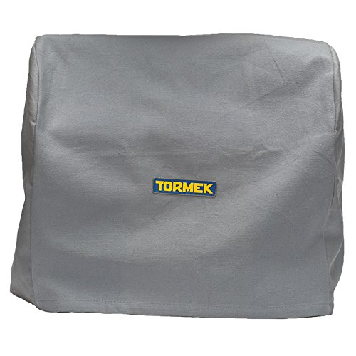 Tormek Sharpener Cover MH-380 Machine Cover / Grinder Cover for T-7, T-3, and T-4 Water Cooled Sharpening Systems. Keep Dust Off and Protect Your Investment. (Knife Sharpener Tormek compare prices)