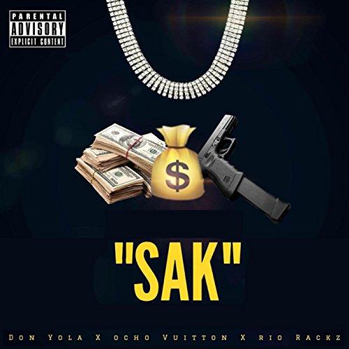 sak-feat-ocho-vuitton-rio-rackz-explicit