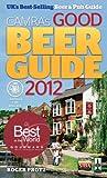 Good Beer Guide 2012