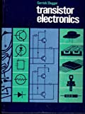 img - for Transistor Electronics book / textbook / text book